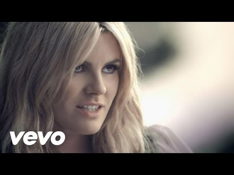 Grace Potter & The Nocturnals - Never Go Back