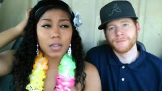 Hawaii life? How to budget your move to hawaii