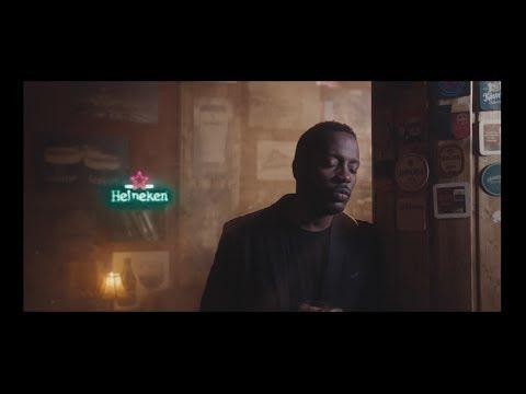Dji Tafinha - Miracle (Part. 2) (Videoclip)