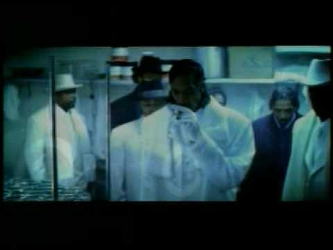 Snoop Dogg feat Nate DoggLay Low Uncensored