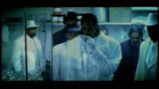 Snoop Dogg feat. Nate Dogg-Lay Low (Uncensored)
