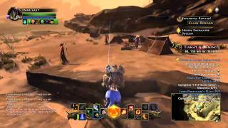 Neverwinter Best Farming Spot in the Well Of Dragons