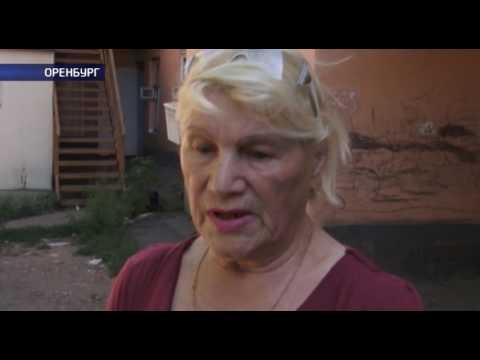 Жительница Оренбурга не может вернуть долг в полмиллиона