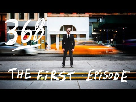 368 THE FIRST EPISODE