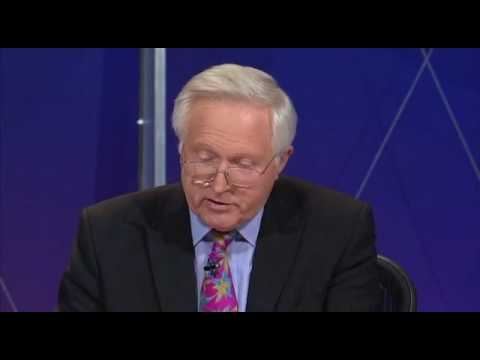 European Election Special BBC Question Time [HQ]