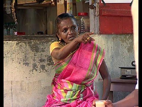Political Discussion in Tea Shop   ചായക്കടയിലെ രാഷ്ട്രീയ ചര്ച്ചകള്   Episode 07   29 Apr 2016