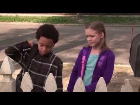 Christmas Angel: Christian Movie/Film Trailer - CFDb - YouTube