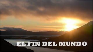 La ciudad más austral del mundo ||| Ushuaia Argentina #4