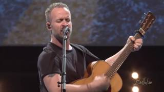 Your Mercy & Your Majesty - Brian Johnson - Bethel Church