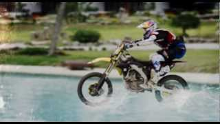 Nitro Circus the Movie 3D - Trailer 1