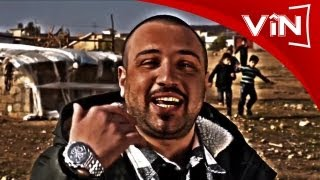 Pola - Now We Are Free - New Clip Vin TV 2012 HD پۆلا