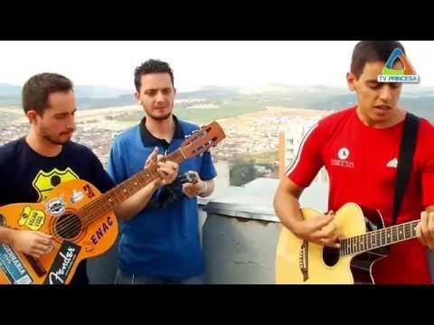 (JC 24/08/16) Banda Velho Jacinto é a atração desta semana no Quinta da Boa Música