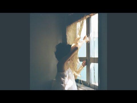 냉정과 열정 사이 Between Calm and Passion (Feat. slchld)