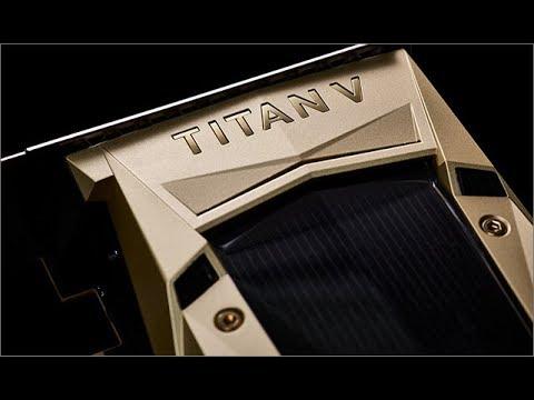 「2,999ドルのTITAN VをKTUが自腹購入! 生動作報告いきます」本ナマ!改造バカ 第38回