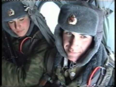 56 дшп камышин 2004