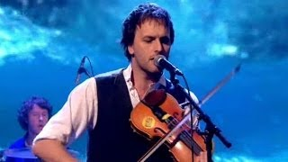 Bellowhead - Roll Alabama
