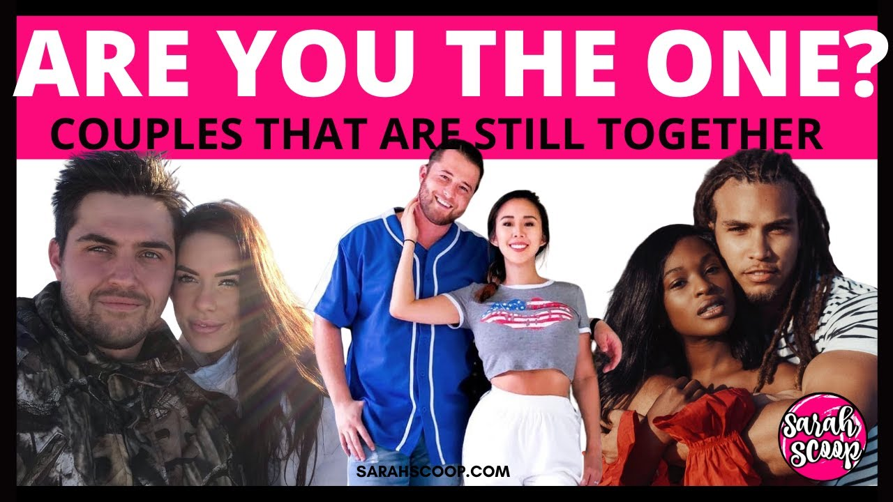 Download Are You The One Couples That Are Still Together