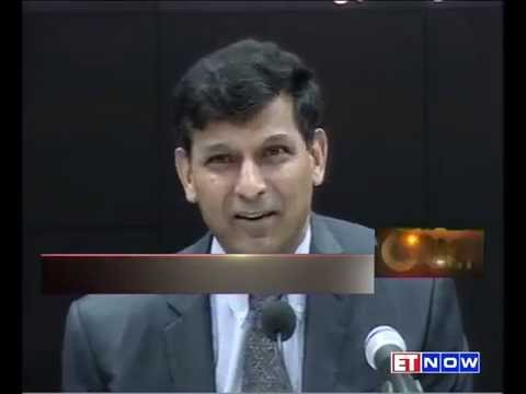 Big News | How Does Change In RBI's Monetary Policy Affect 'YOU'?