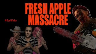 Video Fresh Apple Massacre | Sims 2 Horror Movie (2014) | Joe Winko download MP3, 3GP, MP4, WEBM, AVI, FLV Agustus 2018