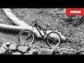 BIKEPORN | 4K ULTRA HD |  ROSE BEEFCAKE  | FREERIDER