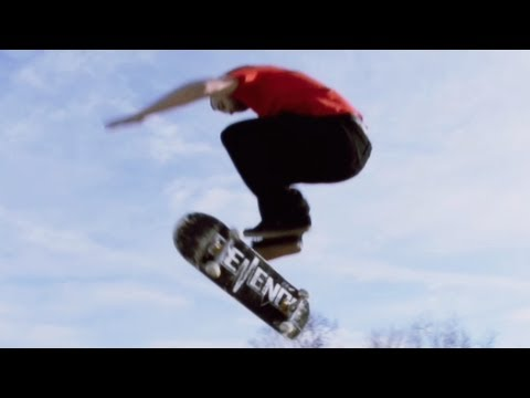 How To Skateboard for Beginners Step by Step