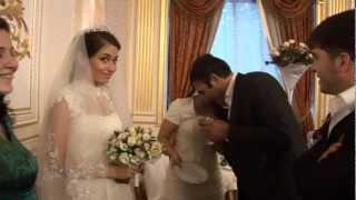 Свадьба Билала и Лейлы (17)