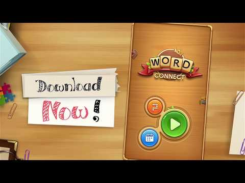 Word Connect - Apps on Google Play