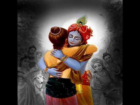 Video - कृष्ण और सुदामा के मित्रता की कहानी