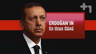 """Can Dundar Belgeseli! """"Erdogan'in En Uzun Günü"""" MUTLAKA İZLEYİN! 17 Aralik 2013"""