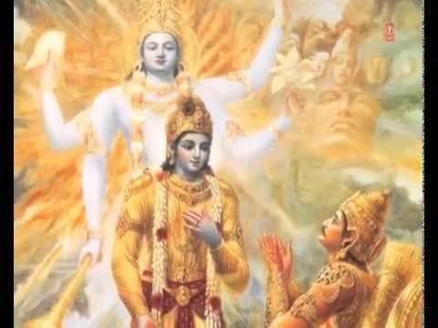 Chakra Sudarshan Dhaari Krishna Bhajan By Das Pawan Sharma Full