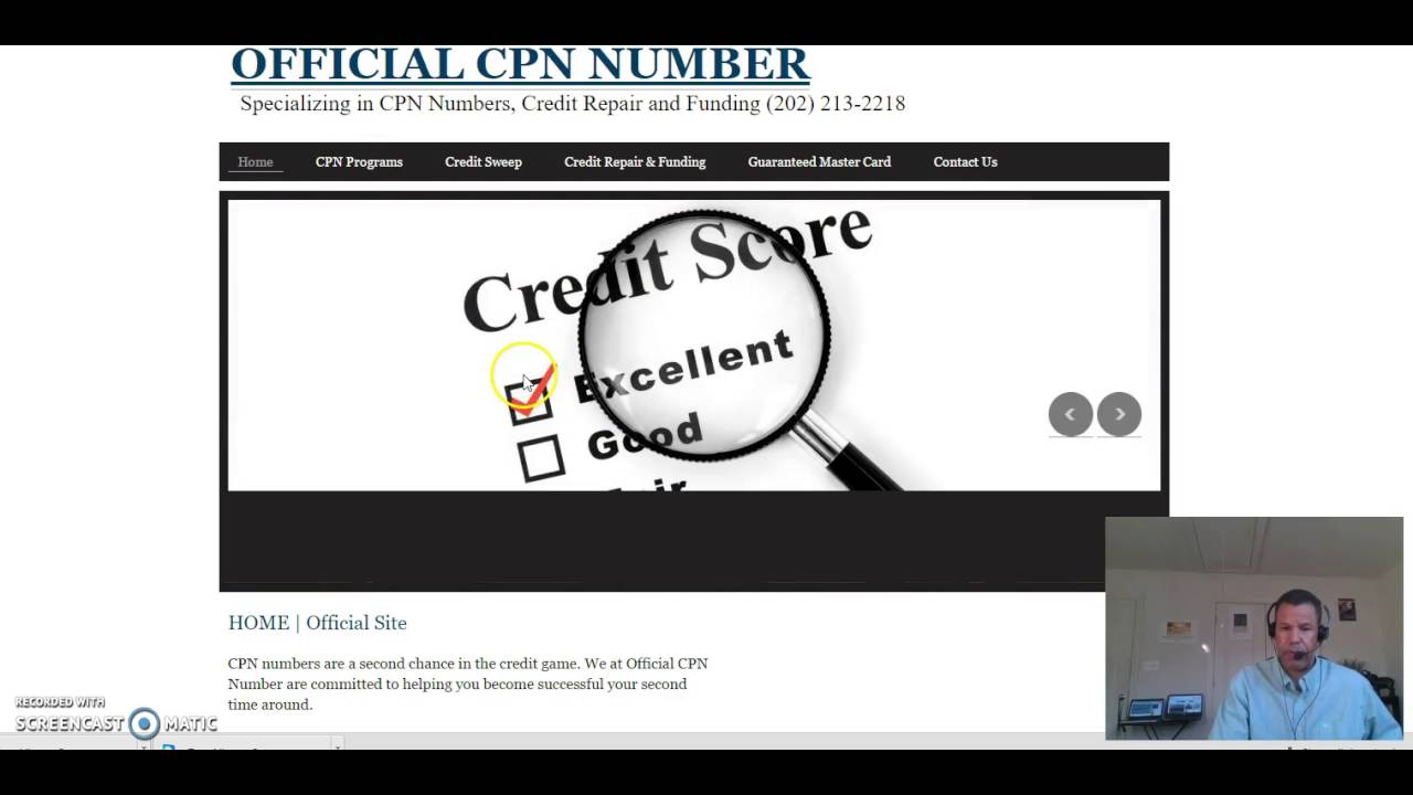 CPN Number $99: wholesale tradelines how to buy primary and