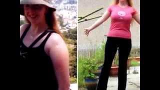 Похудение Отзывы  Для похудения имбирь