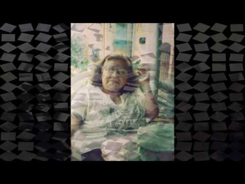 Rafaela Beltran October 12, 1945 - January 27, 2017