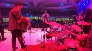12 Me Siento Solo - Los B-kids - Degollado Jalisco - GH014481