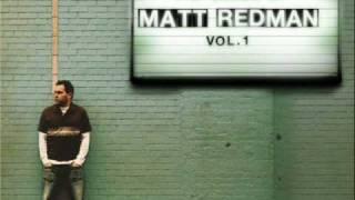 Matt Redman - Let My Words Be Few