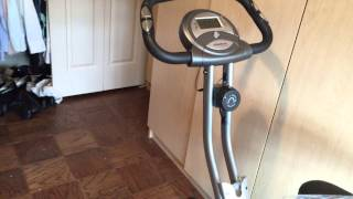 Exercise Bike Assembly Service In Upper Marlboro Md By Furniture Assembly Experts Llc