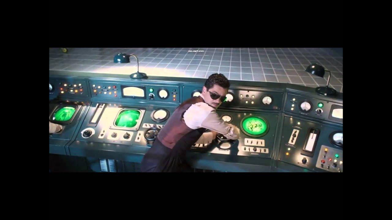 NONCE 6 - Trailer 2013 Movie