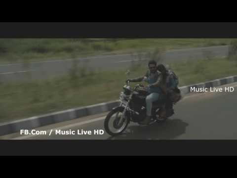 Thalli Pogathey Video Song Acham Enbathu Madamaiyada A R Rahman Simbu Manjima Gautam V Menon