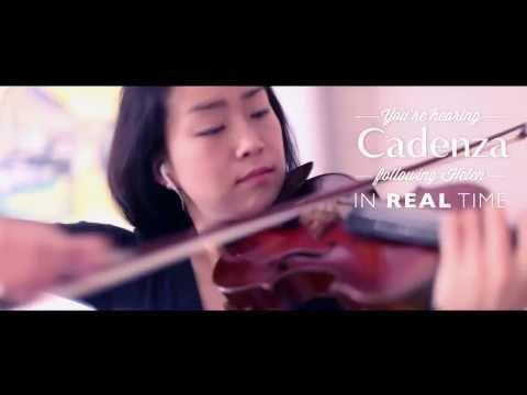 Sonation - Kickstarter Video