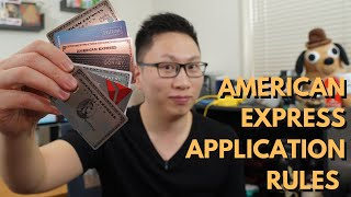amex-application-rules-2019-update-1-5-2-90-once-in-a-lifetime