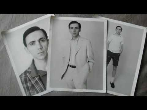 Kevin Rowland - Heartaches By The Number