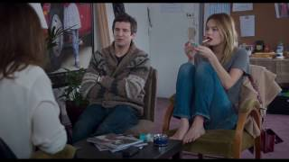 ROCK'N ROLL Bande Annonce (2017) Guillaume Canet, Kev Adams