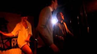 V Jubileuszowa Gala Muzyki Disco - Polo - Grawitacja 01.03.2011