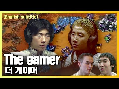 The Gamer - 더 게이머_한국게임의 역사 #StarCraft #Documentary #KOREAN GAMER (Eng Sub)