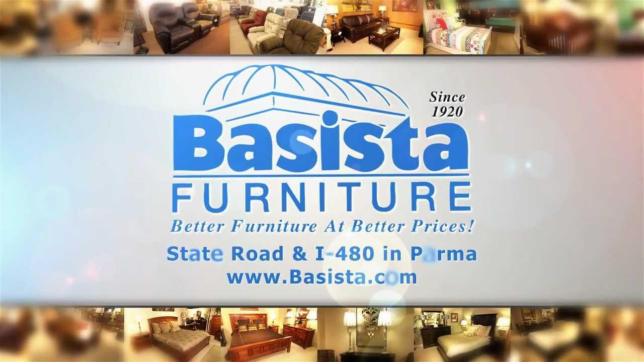 Basista Furniture February 2013 Youtube