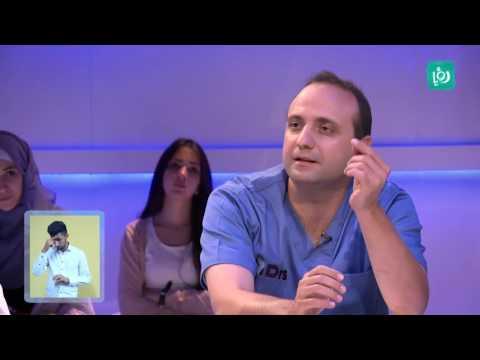 الأطباء السبعة -معلومات طبية.