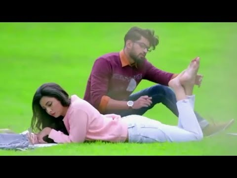Bengali Love Hits Eka Mon Best of Bengali Romantic | Heart Touching Song By Sampreet Dutta