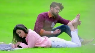 Bengali Love Hits Eka Mon Best of Bengali Romantic | Heart Touching Song By Sampreet Dutta
