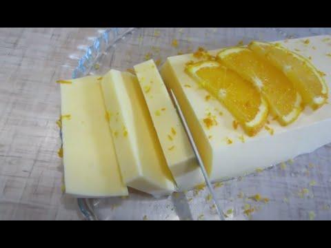 У Вас есть сметана, молоко и яйца? Обратите особое внимание на этот рецепт! Шикарный на вкус десерт!