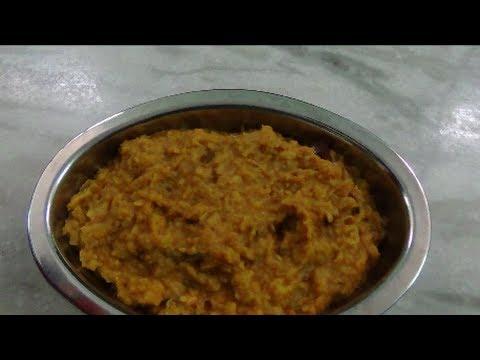 Karunai kizhangu masiyal recipe with english subtitle by karunai kizhangu masiyal recipe with english subtitle by healthy food kitchen forumfinder Gallery